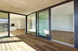 am liorer la s curit et l 39 isolation avec une baie vitr e. Black Bedroom Furniture Sets. Home Design Ideas
