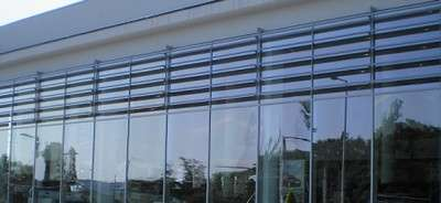 Bue fenetre double vitrage finest le double vitrage for Gaz argon fenetre