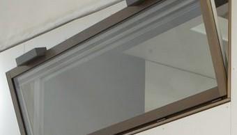 Fenêtre à Soufflet Avantages Et Inconvénients