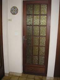 Vitrier paris 7 d pannage vitrerie Relooker une porte vitree