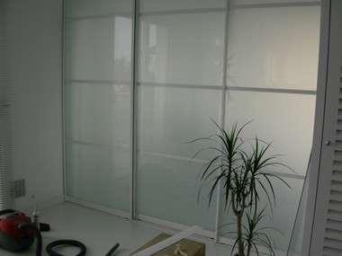 verre de d coration paris verres imprim s teint s ou d polis. Black Bedroom Furniture Sets. Home Design Ideas