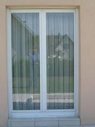 Vitrier paris 14 artisan vitrier 75014 for Reparation fenetre paris