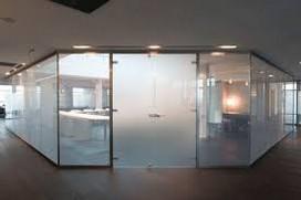 vitrage opacifiant varier entre transparent et opaque. Black Bedroom Furniture Sets. Home Design Ideas